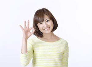 更新料も0円更新料・更新事務手数料って何?