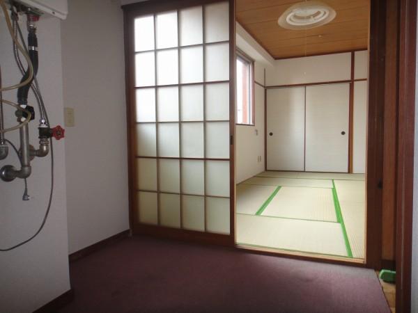 Satsukan.BLD 5024