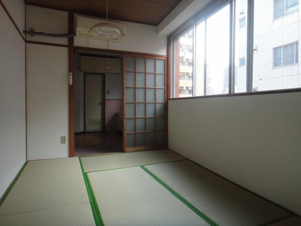 Satsukan.BLD 50210