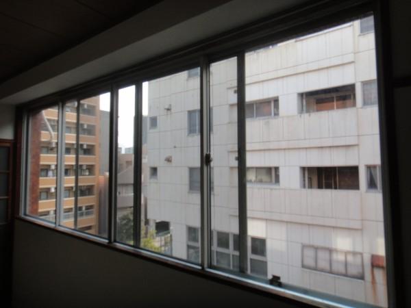Satsukan.BLD 50212