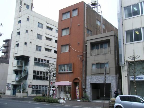 Satsukan.BLD 5021