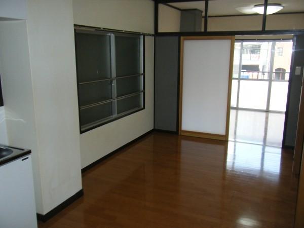 鹿児島市西千石町収益物件 8,000万円15