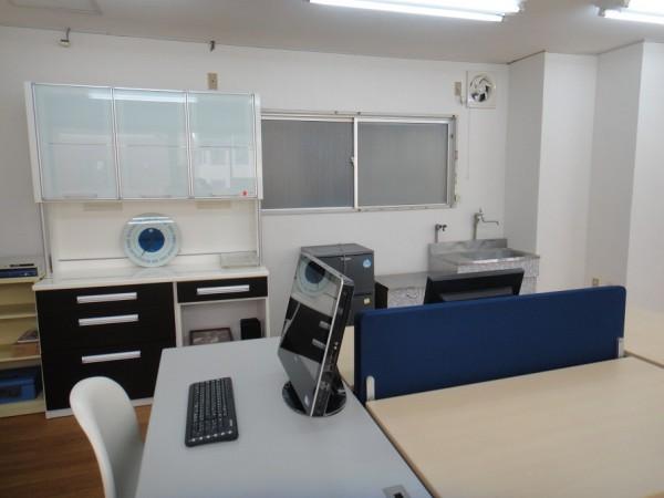 Satsukan.BLD 2026