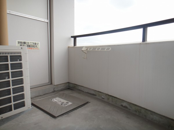 鹿児島市甲突町収益物件 19,000万円12