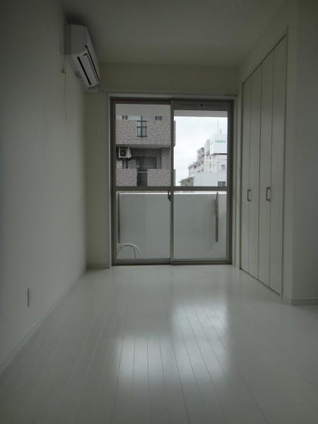 Zero西千石 50112