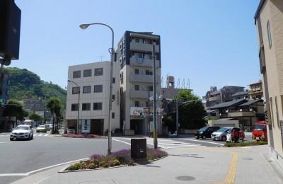 Zero西田402 の賃貸マンション