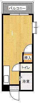 鹿児島市下荒田1丁目 収益物件 45,000万円10
