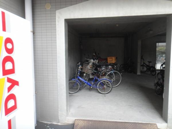 鹿児島市下荒田1丁目 収益物件 45,000万円6