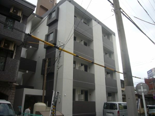 Zero武町 1031