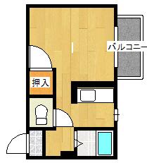 鹿児島市下荒田1丁目 収益物件 45,000万円11