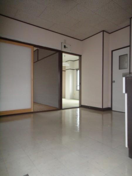 KAZUKI.BLD 30113