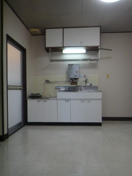 KAZUKI.BLD 30115