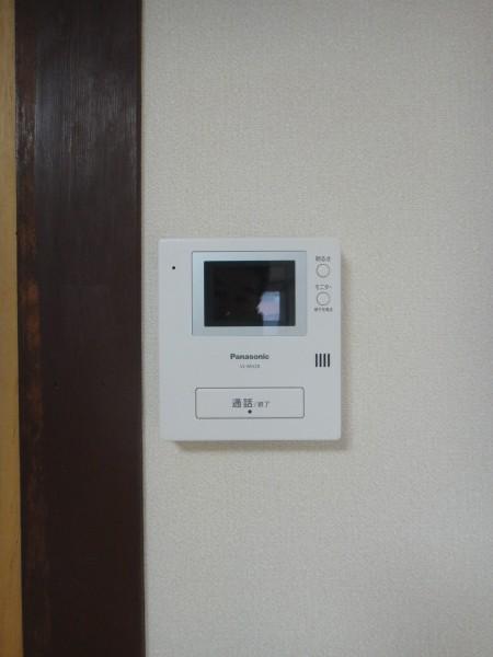 KAZUKI.BLD 30127
