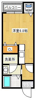 鹿児島市武1丁目 収益物件  15,500万円3