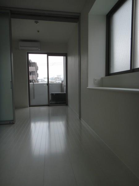 Zeroみやた通り310号室11