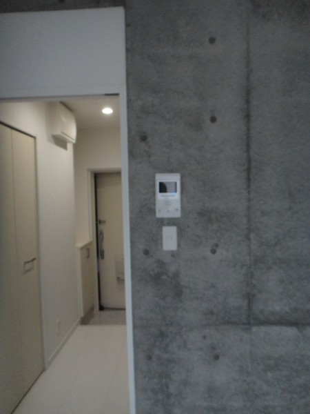 Zeroみやた通り310号室13
