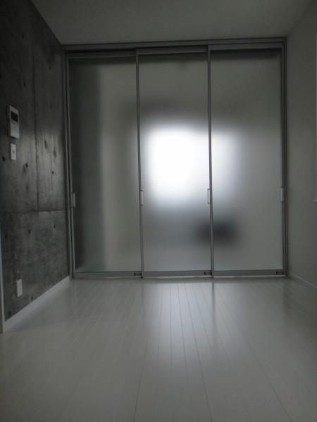 Zeroみやた通り310号室14