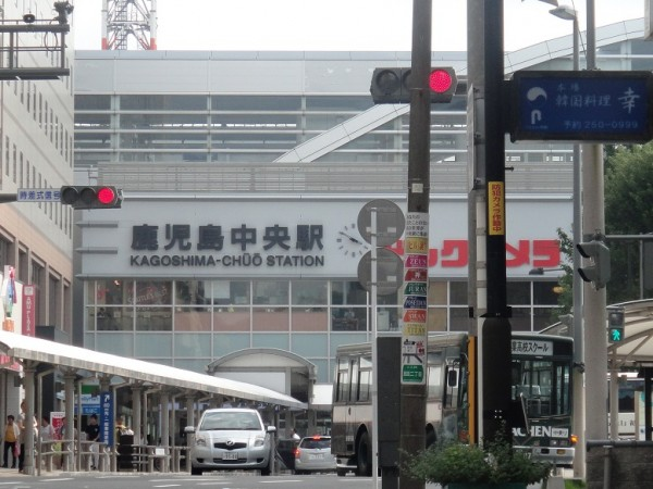 Zero武2丁目3-D37