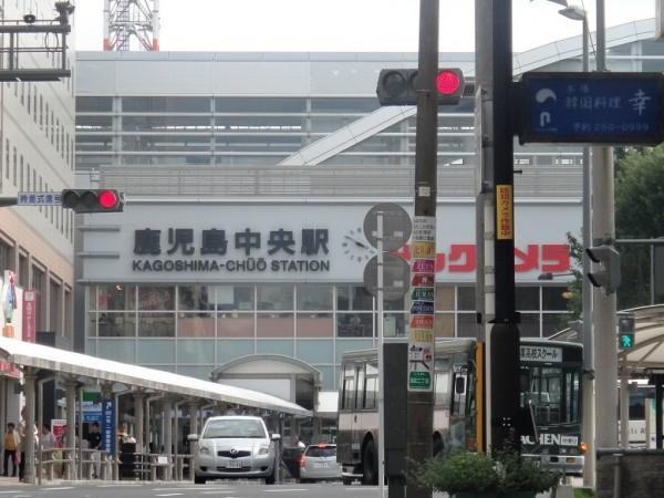 西田YKビル 40123