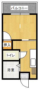 鹿児島市中央町収益物件 9,500万円2