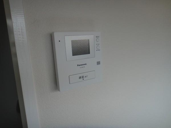 西田YKビル 40113