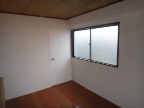 西田YKビル 40118