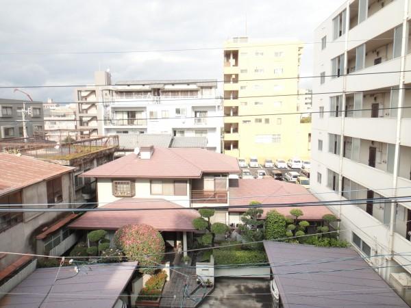 西田YKビル 40121