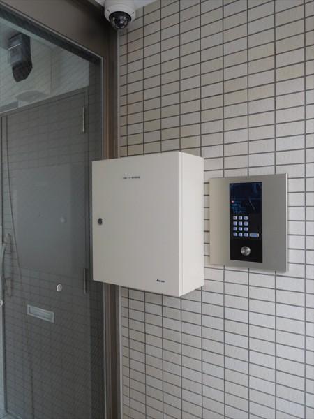 Zero武2丁目3-D8