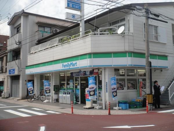 Zero武2丁目5-B31