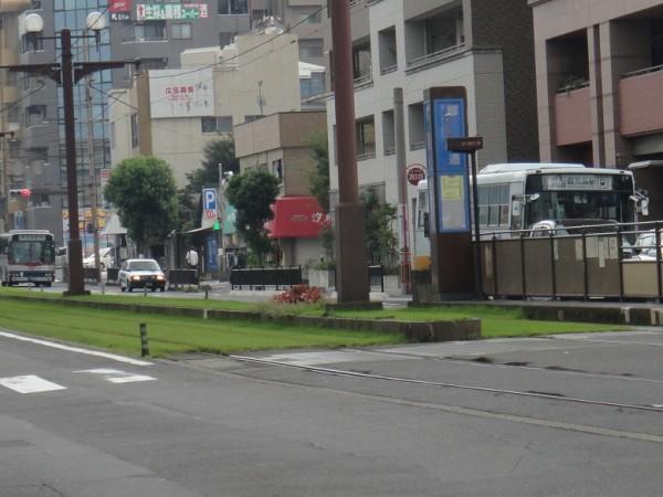 Zero武2丁目5-A37