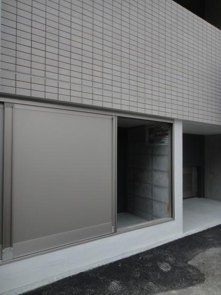 Zero武2丁目4-D12