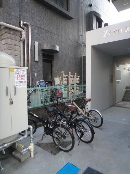Zero武町 4023