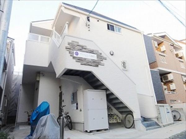 福岡市中央区収益物件 5,800万円1