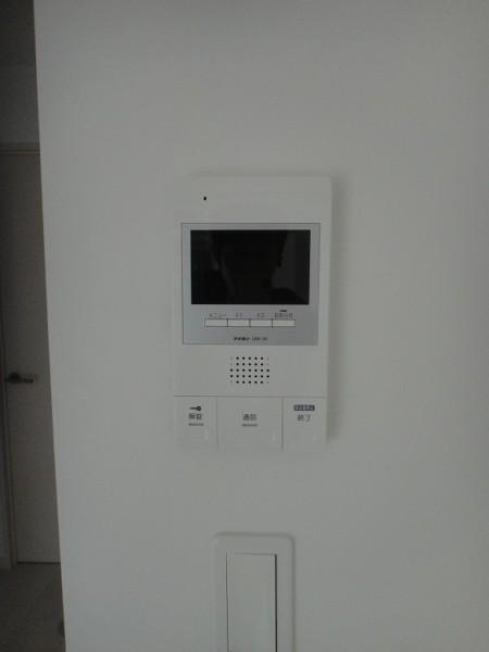 Zero西田1058