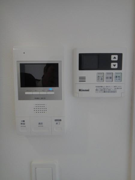 Zero西田6029