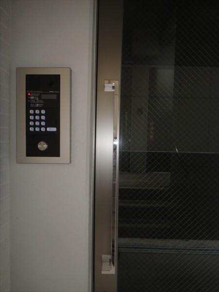 Zeroみやた通り101号室32
