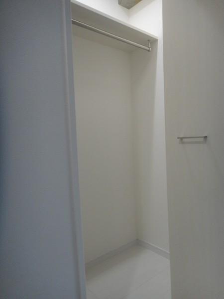 Zeroみやた通り101号室18