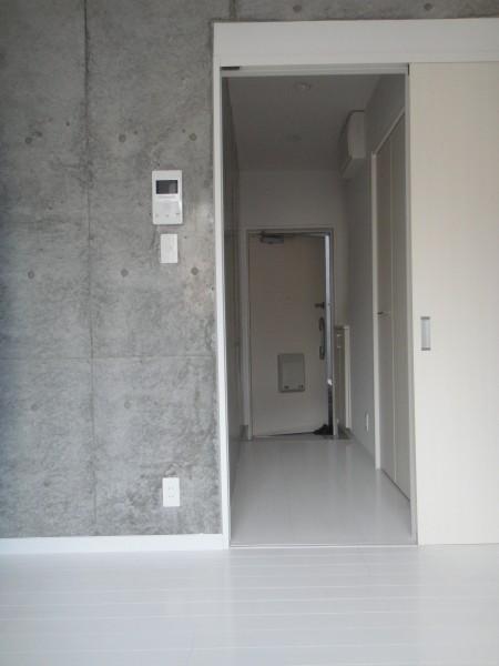 Zeroみやた通り101号室15