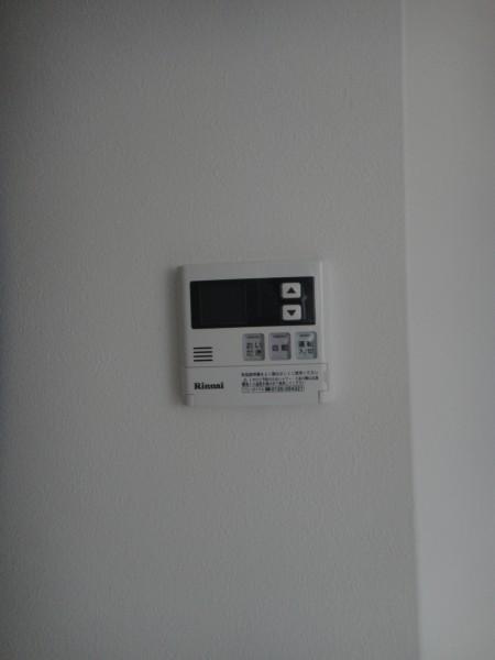 Zeroみやた通り101号室4