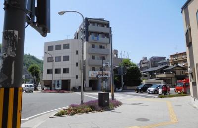 Zero西田303 の賃貸マンション
