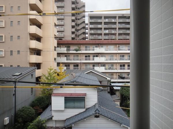 Zero武町40131