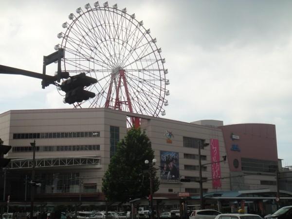 Zero武町4015