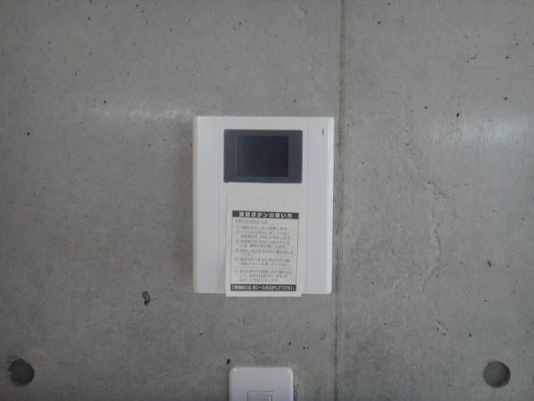 Zero武町40118