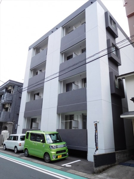 Zero武町2011