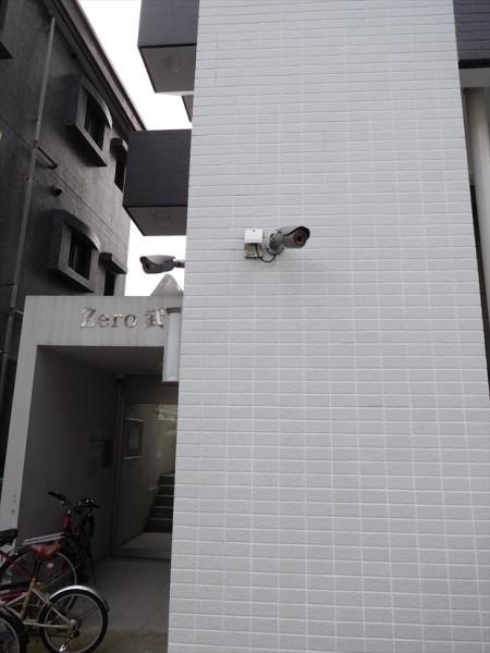 Zero武町2016