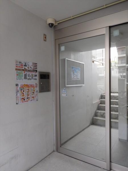 Zero武町2013