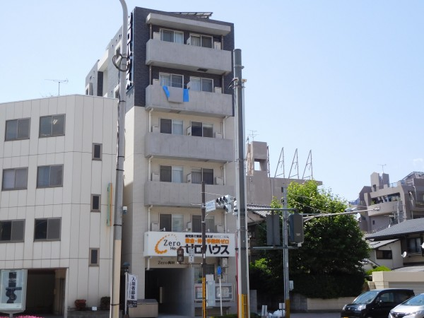 Zero西田5031