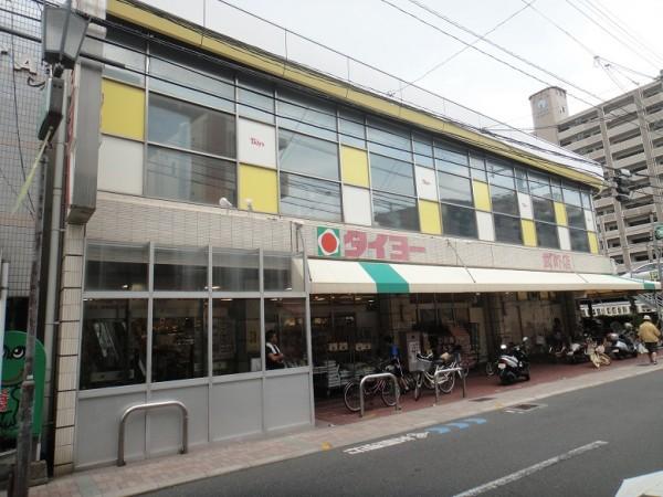 Zero武町40110