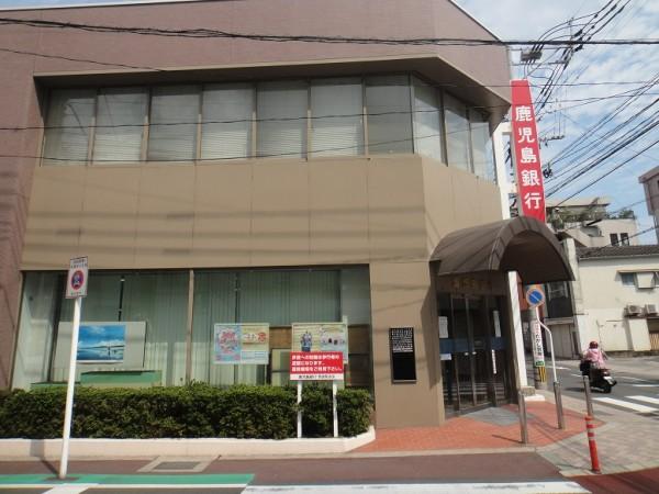 Zero武町4018