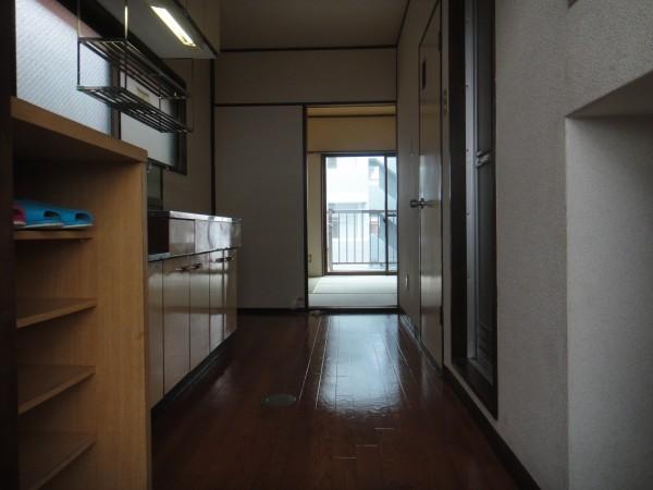 平成中央ビル3062